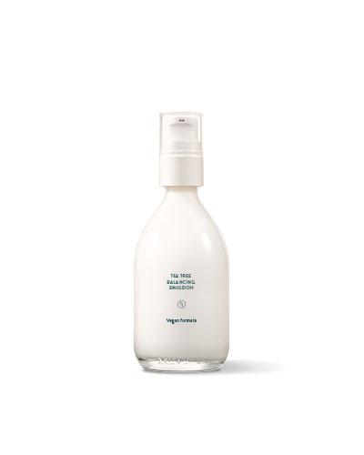 Skin Care Aromatica Kbeauty