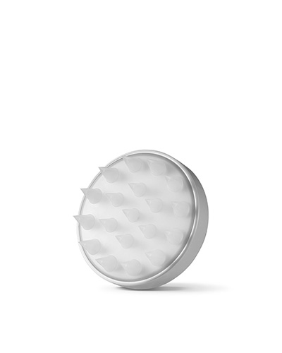 Scalp Care Shampoo Brush